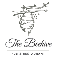 The Beehive|White Waltham
