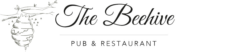 The Beehive | White Waltham