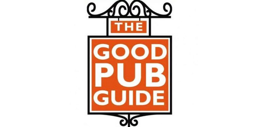 Good Pub Guide