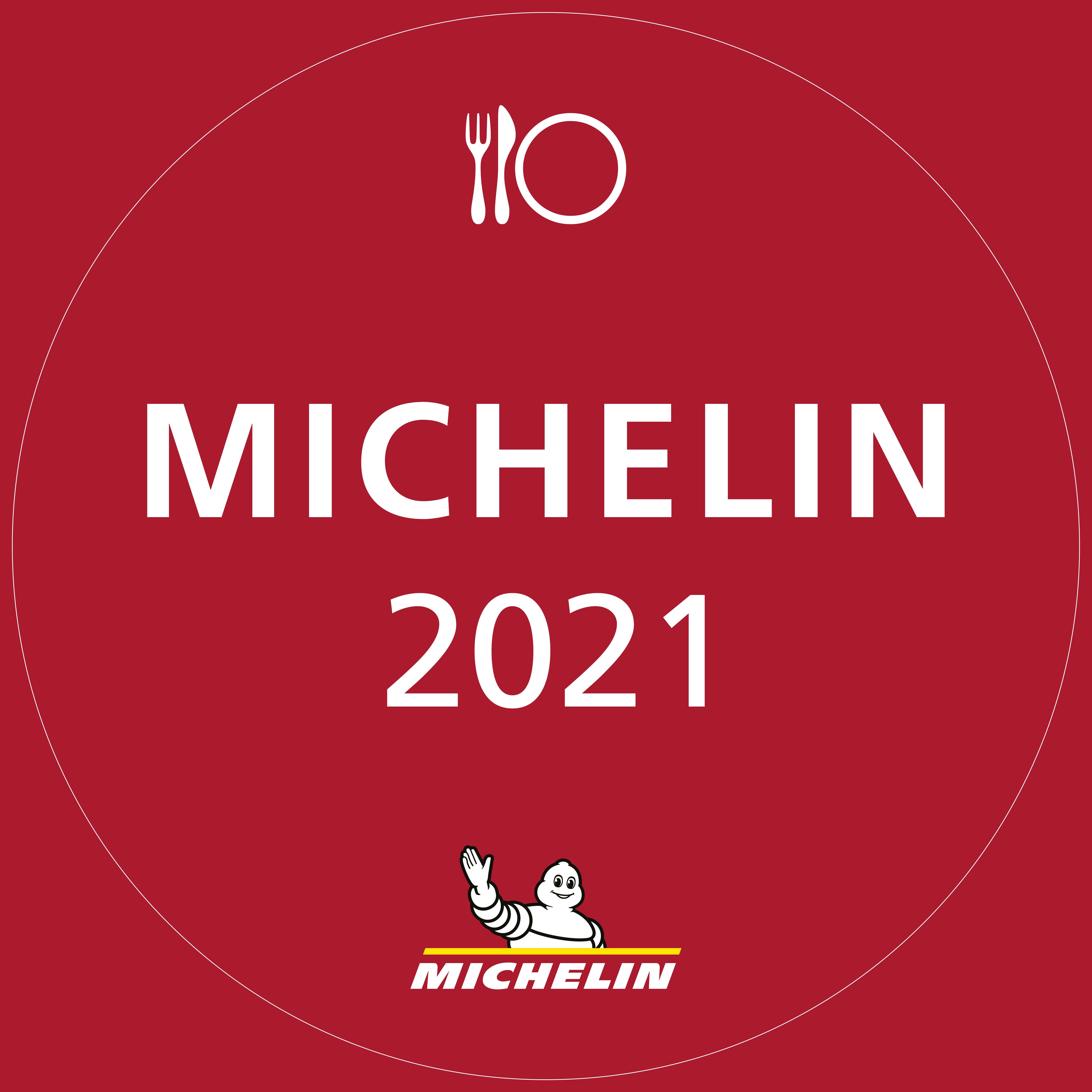 Michelin Guide 2021   The Beehive Pub